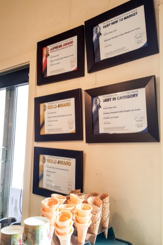 puhoi-valley-cafe-and-cheese-store-10