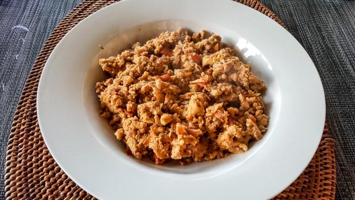 scrambled-bagoong-egg-wide