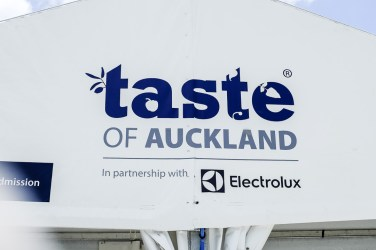 taste-of-auckland-03