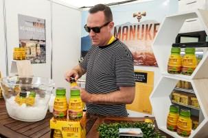 taste-of-auckland-44