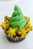 taste-of-auckland-cupcake-decoration-06