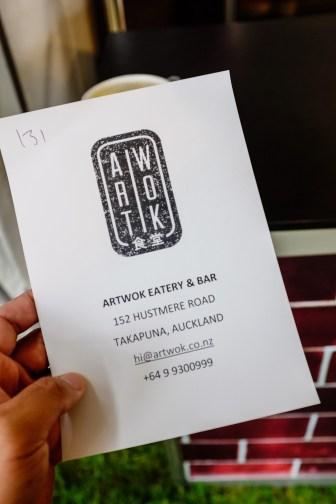 taste-of-auckland-food-00