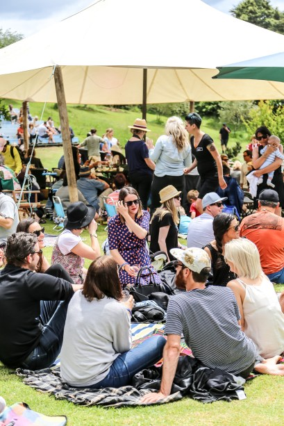 te-matuku-oyster-festival-27