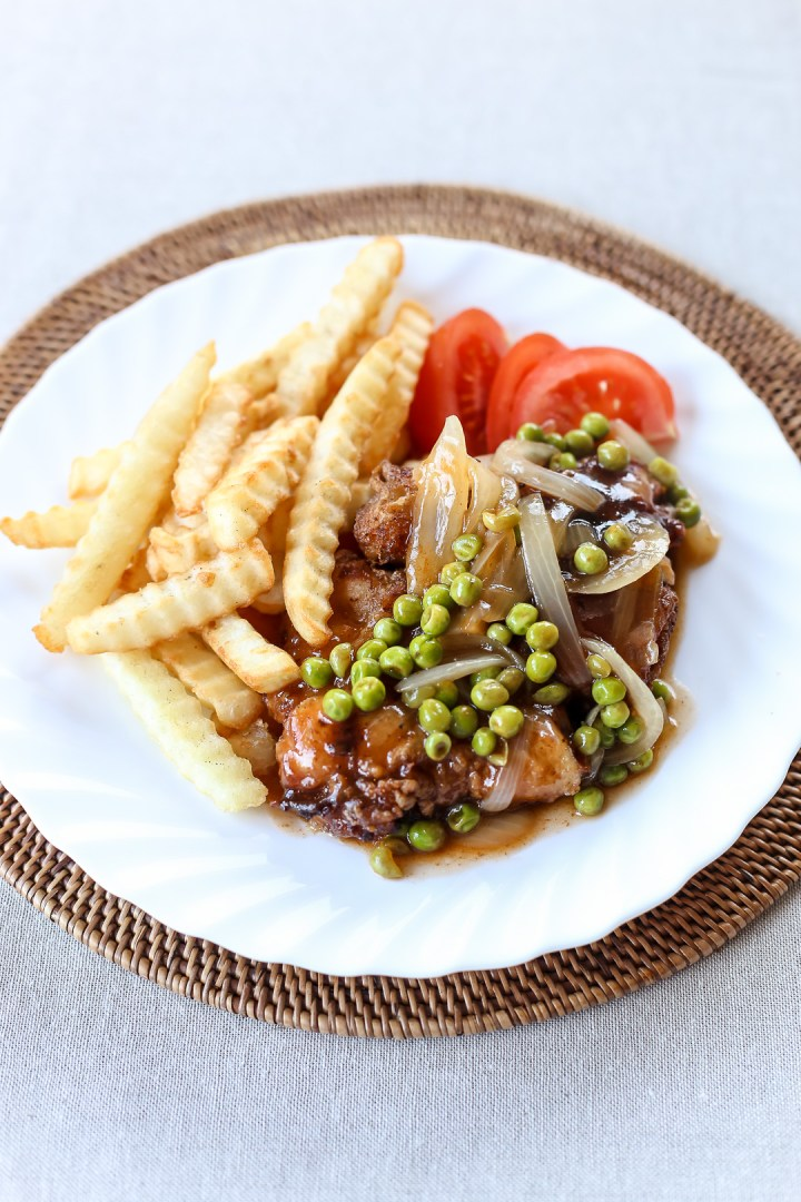hainan-chicken-chop