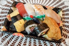 Eating On The Cheap In Japan 26