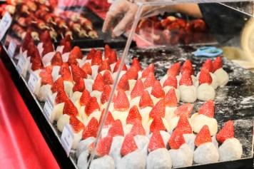 Must Try Food in Japan 5
