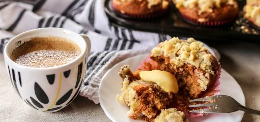 Kamote Muffins 2