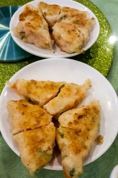 Star Cafe Seafood Restaurant Yam Cha 04
