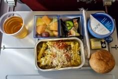 Hong Kong Airlines 02