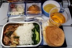 Hong Kong Airlines 05