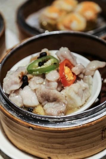 Starz Kitchen (Whampoa, Hong Kong) 9