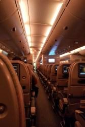 Emirates 09