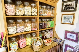 Birdwoods Gallery and Sweet Shop 05