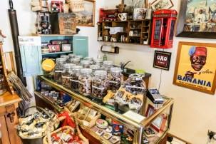 Birdwoods Gallery and Sweet Shop 06