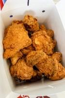 Texas Chicken 05