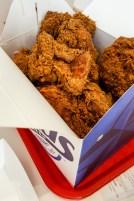 Texas Chicken 08
