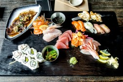 Auckland's Top 13 Buffet Restaurants 4