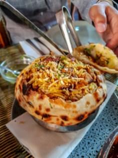 I Village Indian Kitchen 17