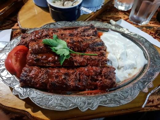 Mado Turkish Restaurant (Brisbane, Australia) 4