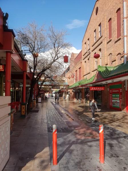 Adelaide Central Market 27
