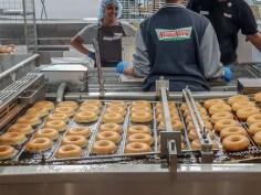 Krispy Kreme 11