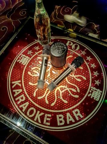 Po Karaoke Bar 04