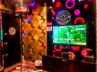 Po Karaoke Bar 08