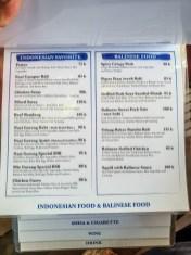 Blue 9 Beach Bar and Grill 03