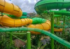 Waterbom Bali 05