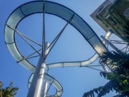Waterbom Bali 17