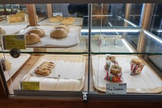 Barby's Bakery 02