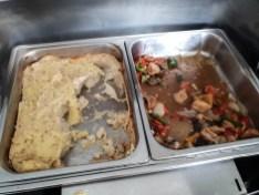 White Rose Kuta Breakfast Buffet 20