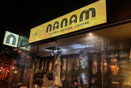 Nanam Takapuna (North Shore City, New Zealand) 7