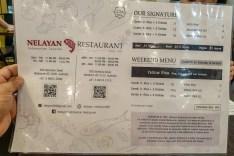 Nelayan Restaurant 03