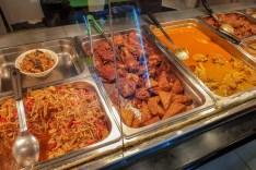 Nelayan Restaurant 06