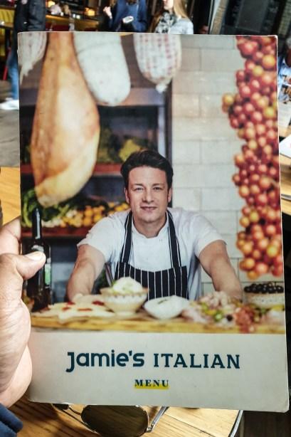Jamie's Italian St Petersburg 02