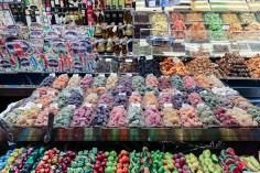 Mercado de La Boqueria 06