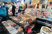 Mercado de La Boqueria 08