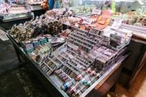 Mercado de La Boqueria 12