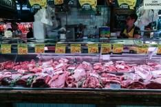 Mercado de La Boqueria 20
