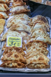 Mercado de La Boqueria 42