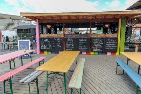 Reffen Copenhagen Street Food 08