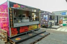Reffen Copenhagen Street Food 11