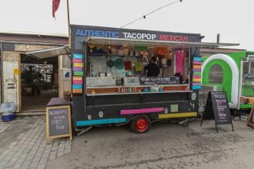Reffen Copenhagen Street Food 20