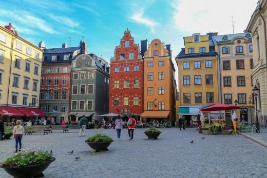 MBQ (Stockholm, Sweden) 2