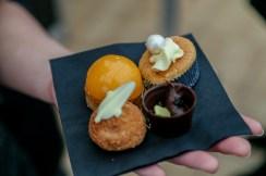 Taste of Auckland 2019 07