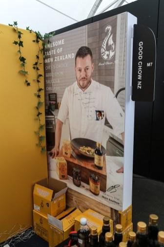 Taste of Auckland 2019 20