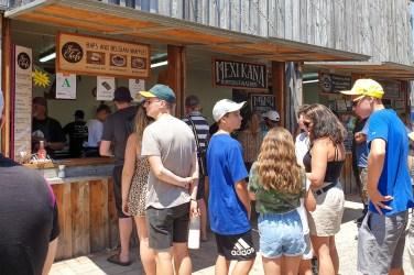 Matakana Village Farmers Market 20