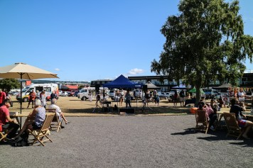 Market Central Taupo 20