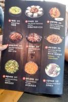Friends Korean Restaurant 05
